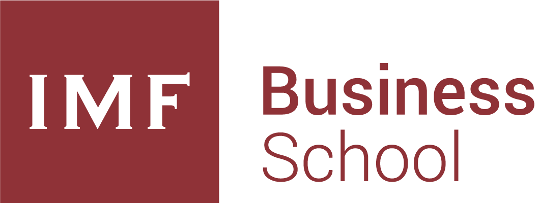 imf business school logo
