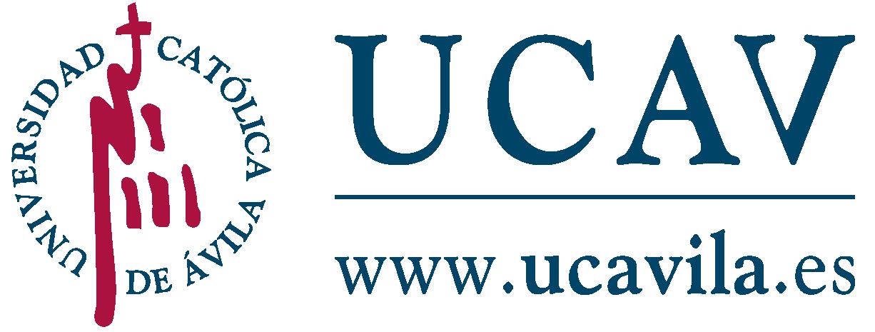 ucav universidad catolica avila
